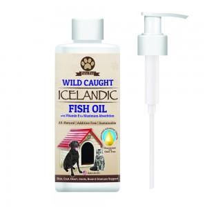 petz-pro-fish-oil-bottle-pump