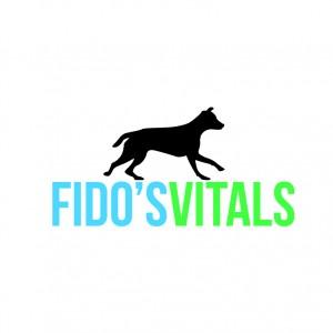 fidos-vitals-logos-v4-01
