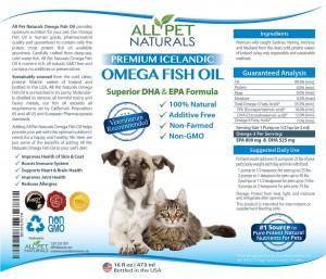 private-label-pet-dog-cat-supplement-label-design-printing-apnf
