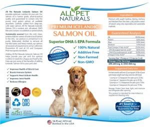 private-label-pet-dog-cat-supplement-label-design-printing-apns