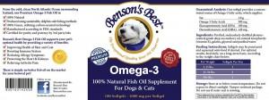 private-label-pet-dog-cat-supplement-label-design-printing-bb