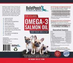 private-label-pet-dog-cat-supplement-label-design-printing-bp-16oz
