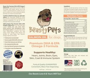 private-label-pet-dog-cat-supplement-label-design-printing-bpfo