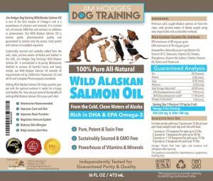private-label-pet-dog-cat-supplement-label-design-printing-jhdt