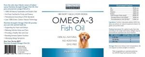 private-label-pet-dog-cat-supplement-label-design-printing-nt