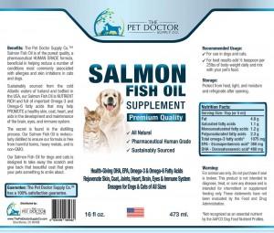 private-label-pet-dog-cat-supplement-label-design-printing-pd
