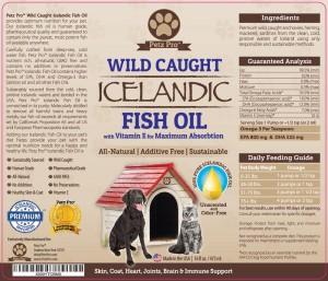 private-label-pet-dog-cat-supplement-label-design-printing-ppfo-16oz