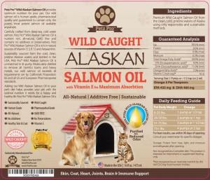 private-label-pet-dog-cat-supplement-label-design-printing-ppwso-16oz