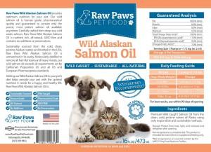 private-label-pet-dog-cat-supplement-label-design-printing-rp